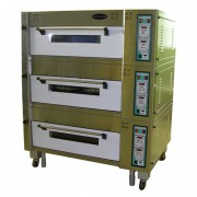 Orimas Electric Oven