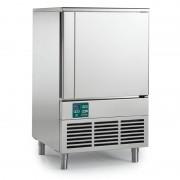 Blast Chiller / Shock Freezer