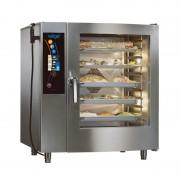11 trays Retigo Combi Oven