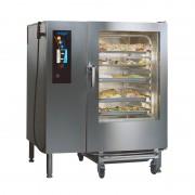 26 trays Retigo Combi Oven