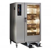 42 trays Retigo Combi Oven